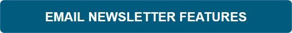 Email Newsletter Features