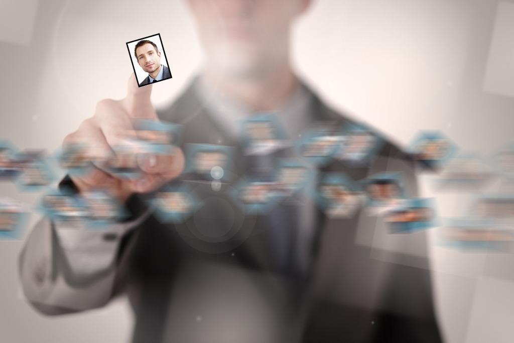 real estate profile online search